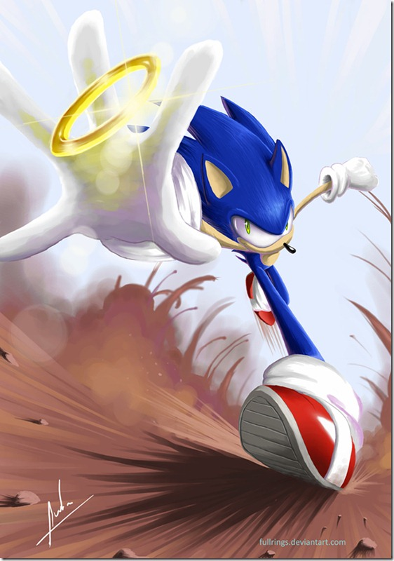 Sonic (84)