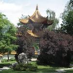 071 - Chinagarten.JPG