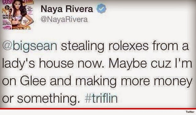 0409-naya-rivera-tweet-3