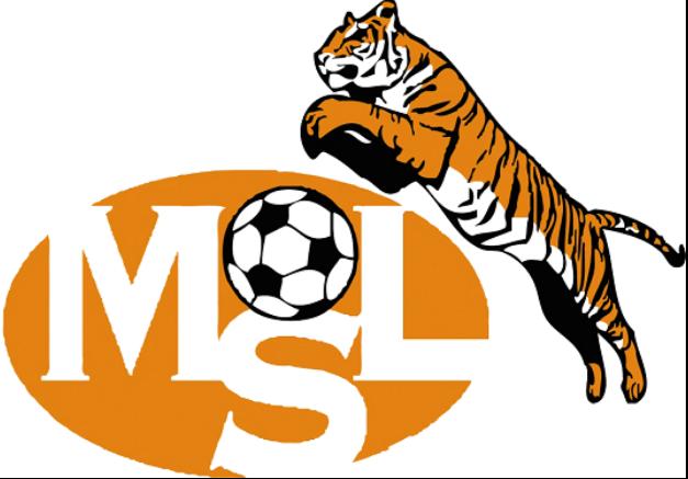 logo logo pasukan liga super pictures free download