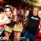 2014-07-19-carnaval-estiu-moscou-581