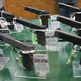 defense and sporting arms show - gun show philippines (266).JPG