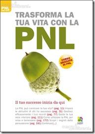 trasforma-la-tua-vita-con-la-pnl-libro