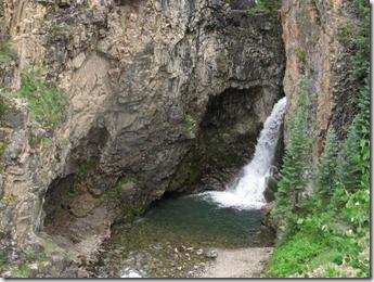 446 Whitmore Falls (640x480)