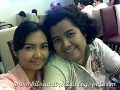 ma soeur et moi, bitsandtreats