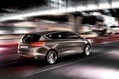 Ford-S-MAX-Concept-7