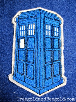 Police-Box-Tardis-Patch