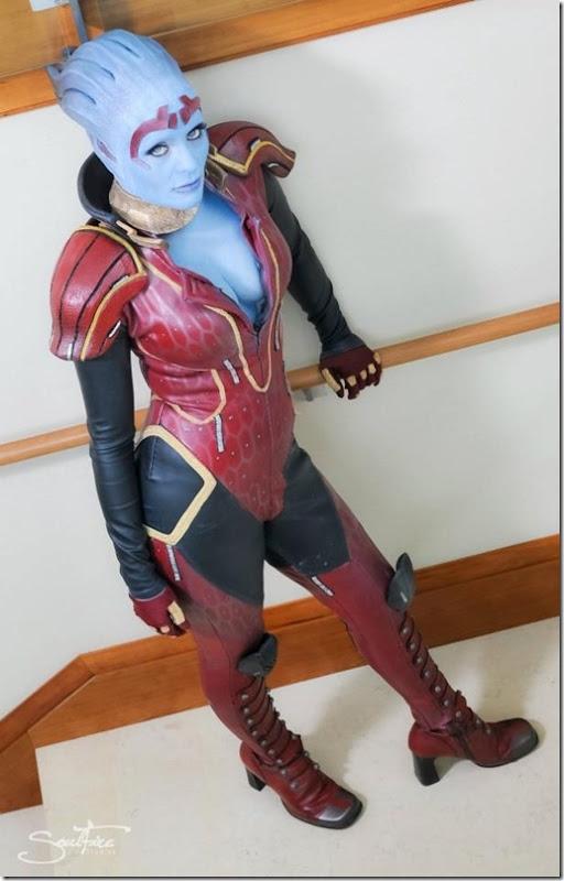 best-2012-cosplay-4