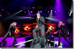 CHAYANNE_Mexico_Press_Release_2011
