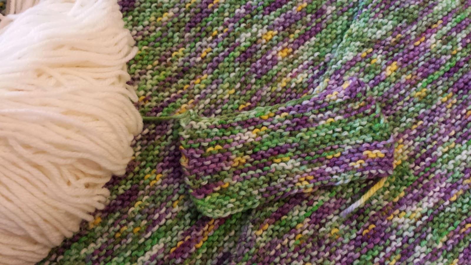 Knitting Equipment For Disabled : Chemknits: june 2014