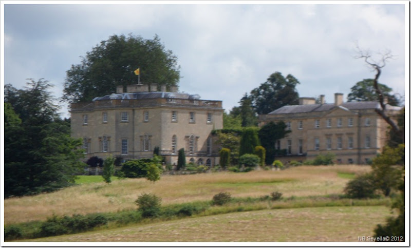 SAM_1701 Nuneham House