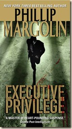 Margolin-W1-ExecutivePrivilege2