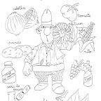 Dibujos dia de canarias (2).jpg