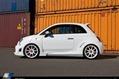 Zender-Fiat-500-Corsa-Stradale-20