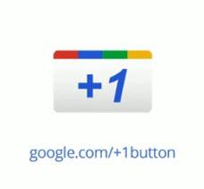 google_1_button