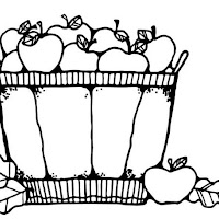 Food-Apples-Basket.jpg