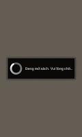 Screenshot of Hãy Nhắm Mắt Khi Anh Đến