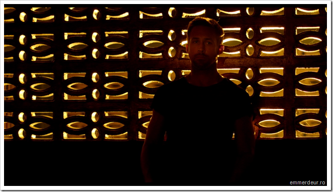 only god forgives emmerdeur_12