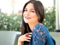 Ana Brenda de Corazón Indomable se casa en diciembre