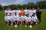 FC Bruz 02.JPG