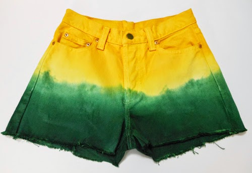 diy-customizando-short-copa-brasil-11.jpg