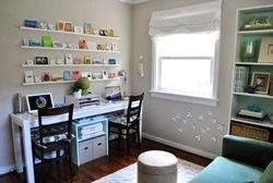 Dicas de decoração: Pequenos objetos que dão mais vida a sua casa.