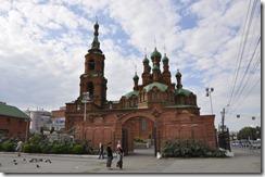 08-05 cheylabinsk 027