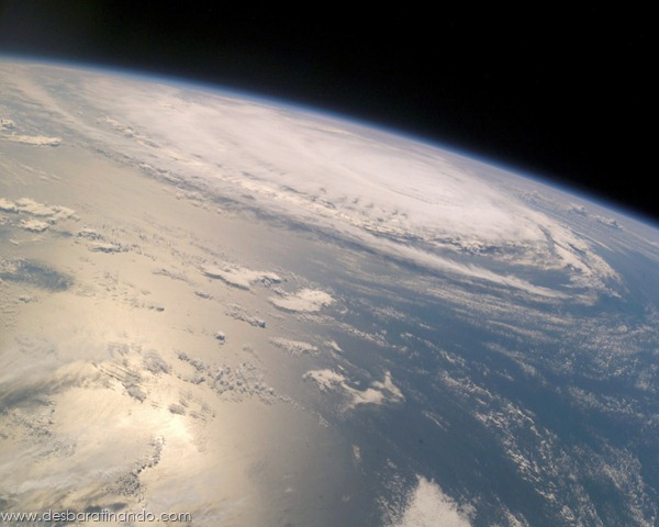 planeta-terra-wallpapers-papel-de-parede-planet-espaco-space (19)