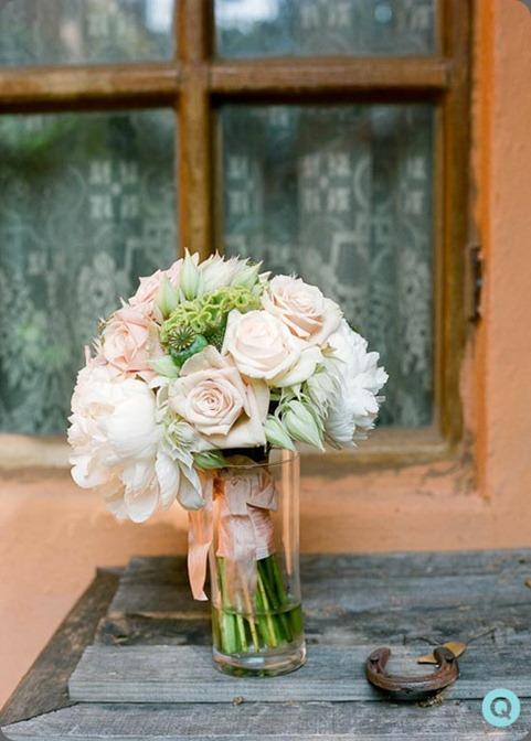 Fredericksburg-wedding-007-tm sprout fredericksburg