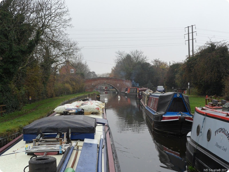 SAM_0002 Eggington Moorings