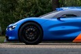Renault-Alpine-A11-50-Concept-52CSP