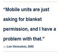mobile-units_thumb2