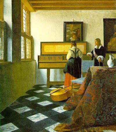 Vermeer, Jan (10).jpg