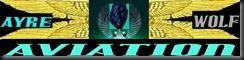 awavi logo new 1