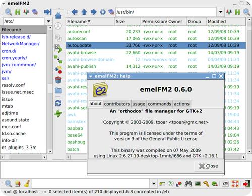 emelfm2_2-0.6-main