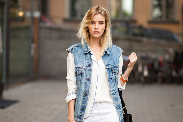 It-girl: Elsa Ekman