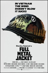 FullMetalJacket_poster