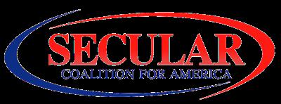 Secular Coalition logo