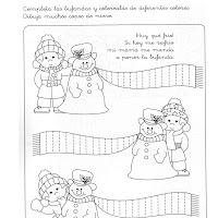 apresto (17).jpg