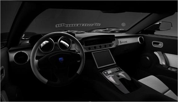 Genty-Akylone-1000-HP-French-Supercar-590808979