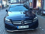 Mercedes-Benz-C-Class-6