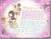 san valentin (5)