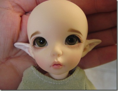 elf ears 001