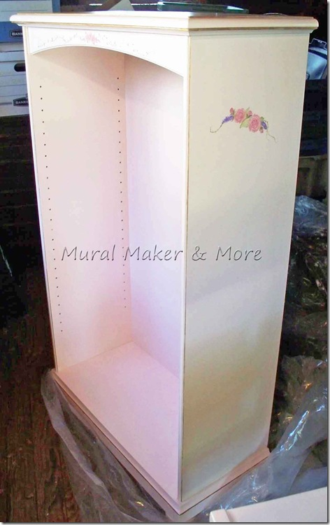 pink-bookcase-1