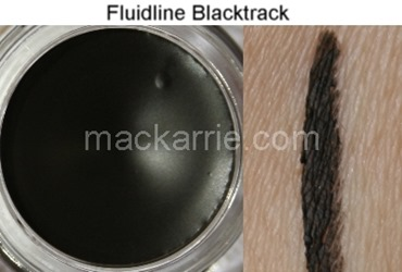 c_BlacktrackFluidlineMAC3