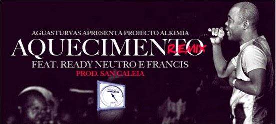 aguasturvas_projecto_Alquimia_Remixes_koolklever