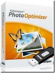 تحميل برنامج Ashampoo Photo Optimizer 5