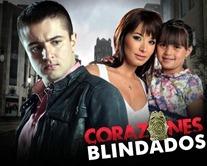 CorazonesBlindados_21dic12