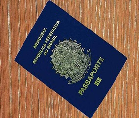 size_590_Passaporte