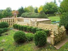 2013.10.25-005 abbaye de Saint-Antoine 1